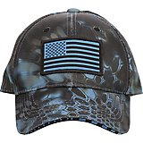 41ab6be18cb8c Kryptek Men s Highlander Americana Cap