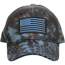 Men's Highlander Americana Cap