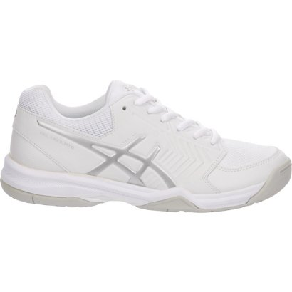 b094b22b98e0 ASICS® Women s GEL-Dedicate® 5 Tennis Shoes