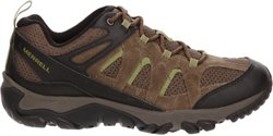 Merrell Men's Outmost Vent Hiking Shoes