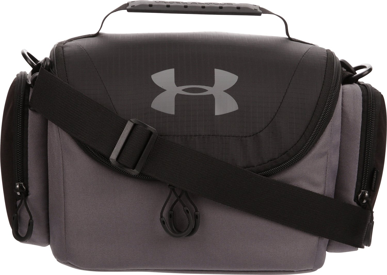 5e3ed2798d Display product reviews for Under Armour 12-Can Cooler