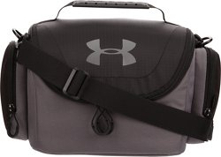 Under Armour 12-Can Cooler