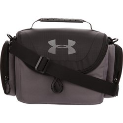a40bdc9692 Under Armour Accessories