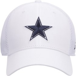 Men s Dallas Cowboys 39THIRTY Neo Cap 160edebf61ad
