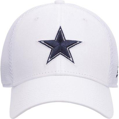 e5d06ffce86b4 ... Men s Dallas Cowboys 39THIRTY Neo Cap. Dallas Cowboys Headwear.  Hover Click to enlarge