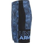 Under Armour Boys' Stunt Printed Short - view number 4