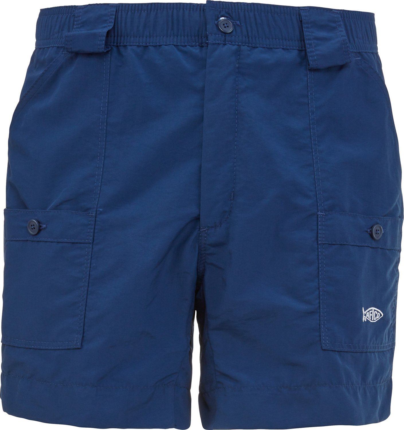 innovative design 9d09d 12388 Display product reviews for AFTCO Bluewater Mens Original Fishing Short