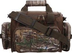 H2O XPRESS Realtree Xtra 4-Box Tackle Bag