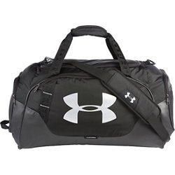 Undeniable II Duffel Bag