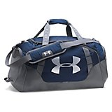 f1ee240f8e Under Armour Undeniable II Duffel Bag