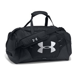 Undeniable II Small Duffel Bag