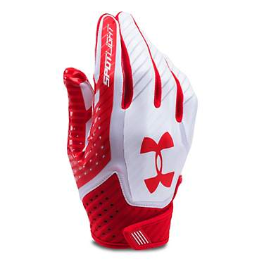 80e0bb8d Men's & Youth Football Receiver Gloves | Academy