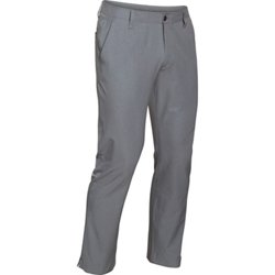 Men's Match Play Vented Golf Pant