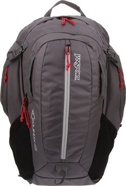 JanSport® Equinox 40 Backpack