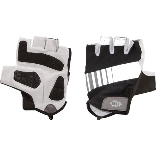 Bell Shifter 700 Premium Cycling Gloves