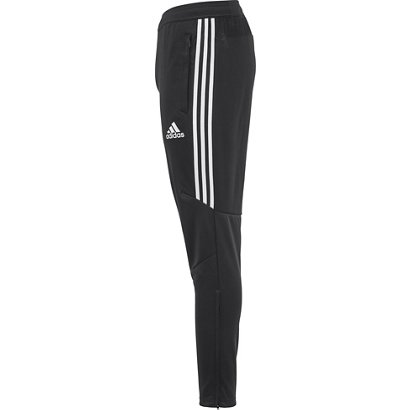 14d62b6f4434 adidas Men s Tiro 17 Training Pant