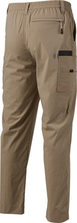 Fishing Pants & Shorts