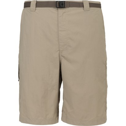 b7a65a2d23 ... Columbia Sportswear Men's Silver Ridge Cargo Short. Men's Shorts.  Hover/Click to enlarge