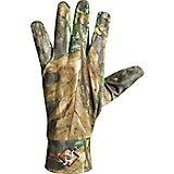 Ol' Tom Adults' Camo Stretch-Fit Gloves