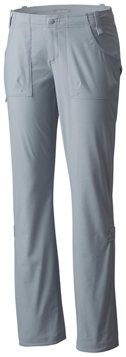 Women's Ultimate Catch Roll Up Pant