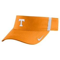 Nike™ Men's University of Tennessee AeroBill Sideline Visor