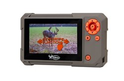 Wildgame Innovations Blade Handheld SD Card Viewer