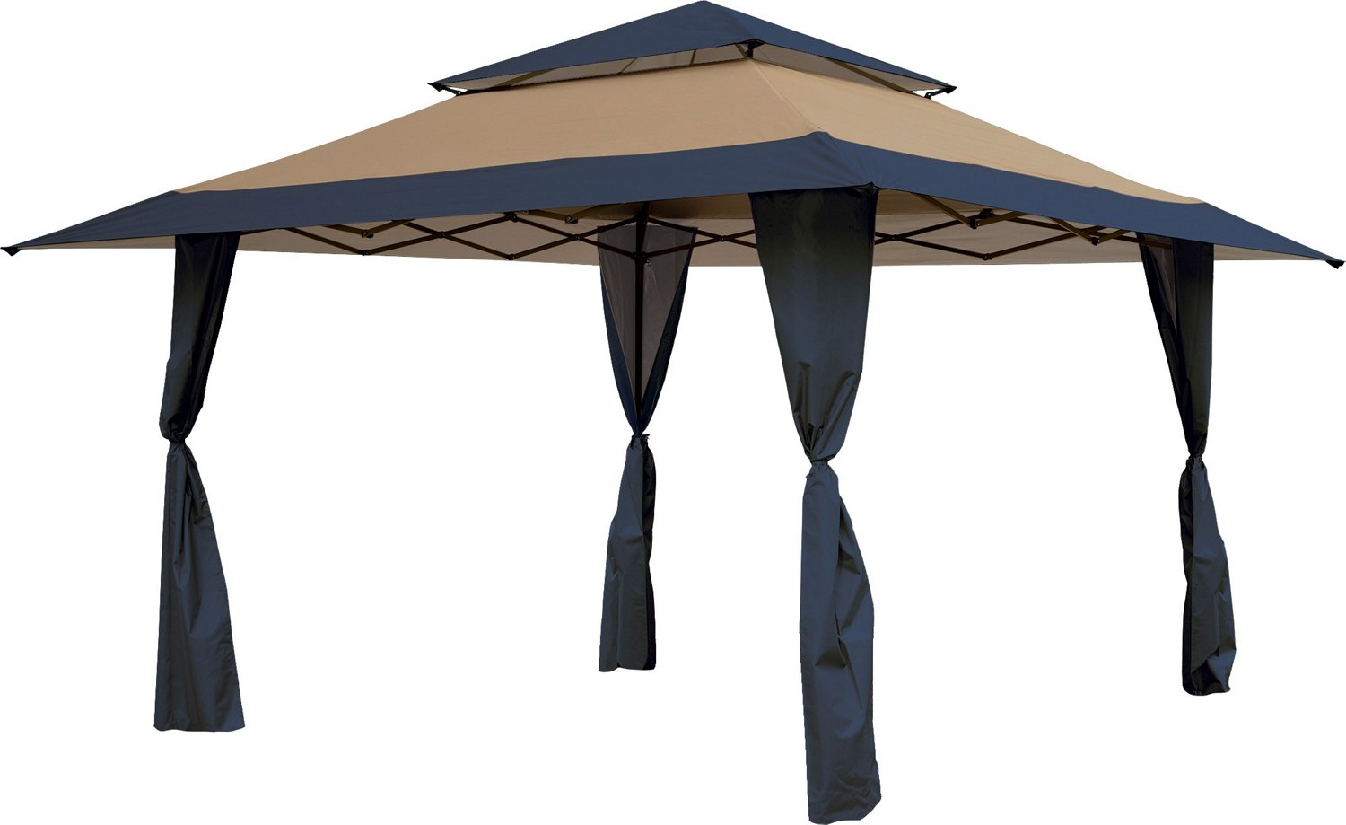 sc 1 st  Academy Sports + Outdoors : outdoor gazebo canopy - afamca.org