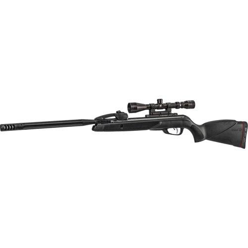Gamo Swarm Maxxim .177 Caliber Air Rifle