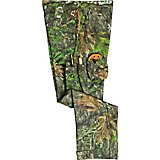 Ol' Tom Men's Dura-Lite Technical Turkey Pant