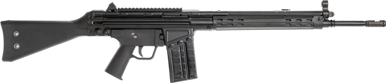 Century Arms C308 .308 Semiautomatic Rifle