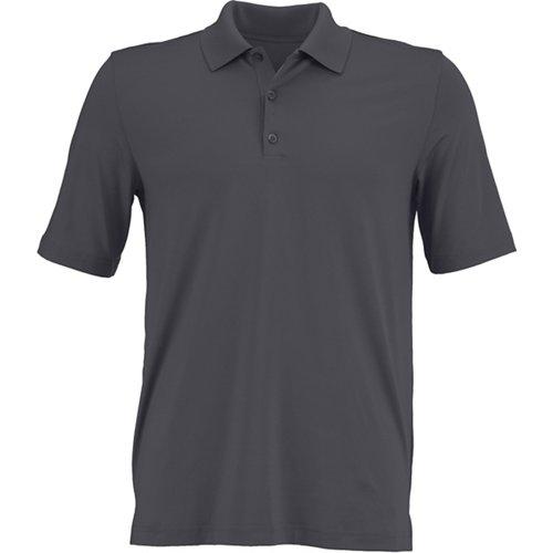 2978069c368 Men s Shirts