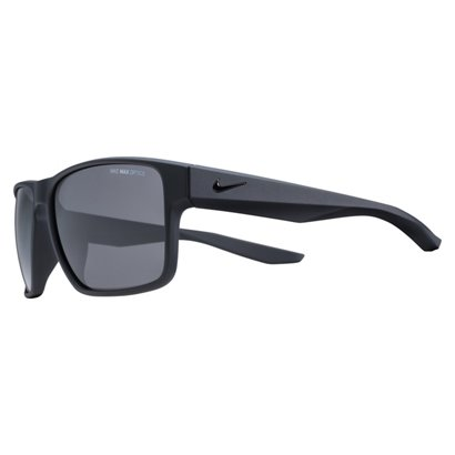 7719ef8170 ... Essential Venture Sunglasses. Other Top Sunglass Brands. Hover Click to  enlarge. 417013399.99USD