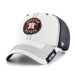 Houston Astros Houch Clean Up Cap