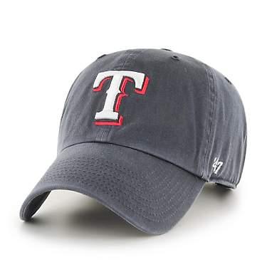 bf3d0462 Texas Rangers Hats | Texas Rangers Caps & Visors | Academy