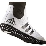 adidas Men's Tech Fall Wrestling Shoes - view number 1