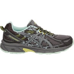 Womens ASICS Sneakers 032ef7c8a