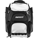 Marucci Axle Wheeled Bat Pack