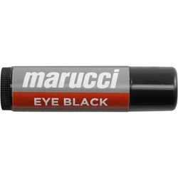 2 oz Eye Black Stick