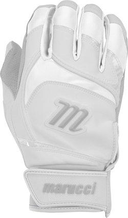 Marucci Adults' Signature Batting Gloves