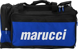Marucci Team Duffel Bag