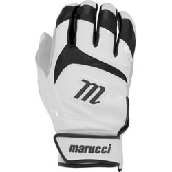 Adults' Signature Batting Gloves