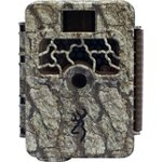 Browning Command Ops 14.0 MP Infrared Game Camera - view number 1