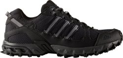adidas Men's Rockadia Trail Running Shoes