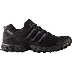 the best attitude abacf aed56 ... clearance adidas mens rockadia trail running shoes ba792 47a80 ...