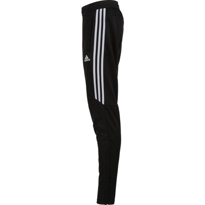 adidas Women s Tiro 17 Training Pant  c0e83a475