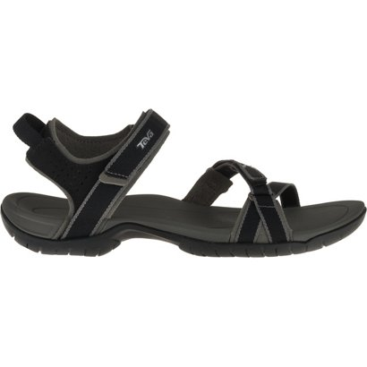 b6c8f11186e2 ... Teva® Women s Verra Sandals. Hover Click to enlarge
