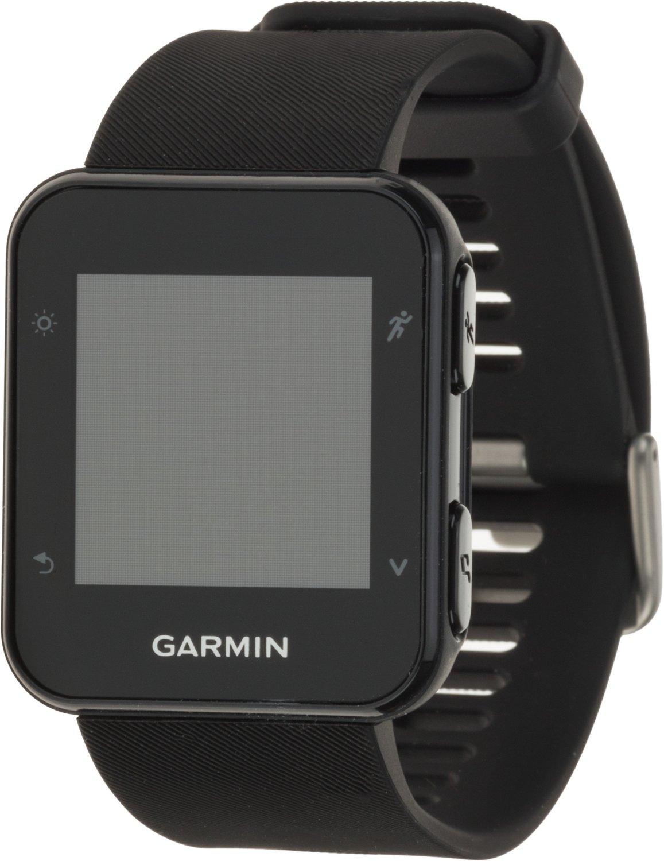 Garmin Forerunner 35 GPS Running Watch