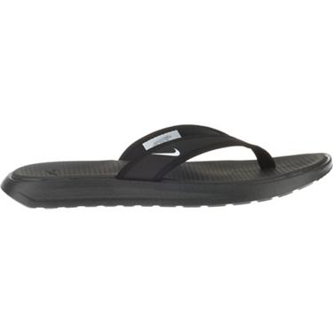 best sneakers e4c27 05cbe ... Nike Women s Ultra Celso Thong Sandals. Women s Sandals   Flip Flops.  Hover Click to enlarge