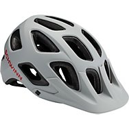Men's Bike Helmets