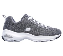 Women's D'Lites Ultra Meditative Shoes